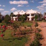 Photo of Lahami Bay Resort