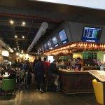 delhi daredevil's bar resmi