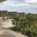 Photo de The Grand Mayan Los Cabos