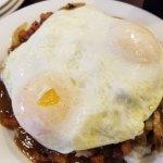 Foto de Eggs 'n Things