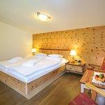 Photo of Alpenhotel Tirol Galtur
