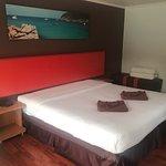 Billede af Royal Crown Hotel & Palm Spa Resort