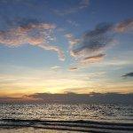 Photo of Sea Flower Resort