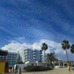 Photo of Anonymous Beach Hotel
