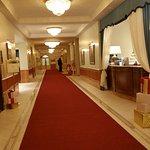 Photo of Villa Anton