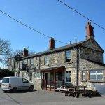 Tyning Inn Photo