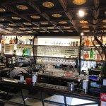 Photo of Bar Foscarini