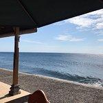 Photo of Matahari Tulamben Resort, Dive & SPA