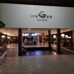 Photo of Vila Gale Mares