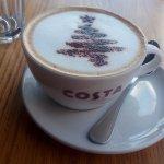 Photo de Costa Coffee