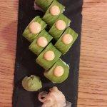 Foto de Ra Sushi & Bar