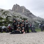 Guided Motorbike Tours Ltd