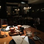 Photo of Restaurant O