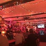 Photo of Molly's Pub & Restaurant