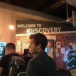 Photo de Discovery Melbourne