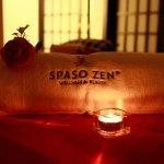 Sala de massagens 1