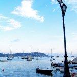 Foto de Old Harbor (La Darse)