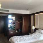 ภาพถ่ายของ Hotel International Sinaia