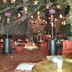 Comptoir Darna Marrakech Photo