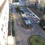 Photo of Novotel Milan Nord Ca Granda