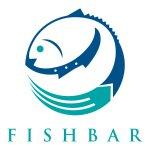 Foto di Tuna Fish Bar