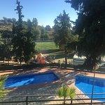 Hotel Abetos del Maestre Escuela의 사진