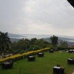 ภาพถ่ายของ Cassia Lodge