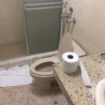 Photo of Sevilla Suites Apart-Hotel
