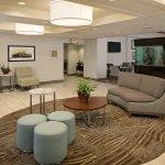 Photo de Homewood Suites Orlando-Maitland