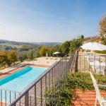 Photo of Relais Villa Olmo