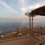 Photo of Coral Beach Resort Tiran