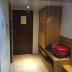 Ramyas Hotels Foto
