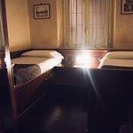 Photo of Hotel Robinson