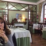 Foto de El Choto Restaurante