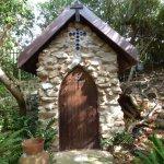 Valparaiso Guesthouse Foto