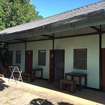 Photo of Greenleaf Guesthouse