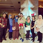 Photo de Gino Feruci Kebonjati Bandung