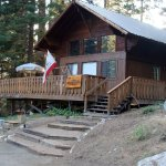 Photo of Silver City Mountain Resort
