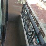 華欣查來拉恩酒店照片