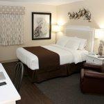 Foto de Klopfenstein Inn And Suites