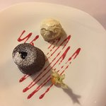 Foto de Restaurante Yerbaguena