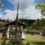 Photo of Villa di Mantova Resort Hotel