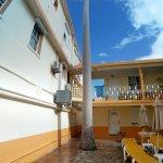 Foto van Sea View Beach Hotel