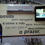 Restaurante O Espiga