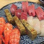 Photo of Matsuo Sushi Restaurant