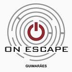 Are you On Escape?