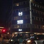 Foto de Enter City Hotel