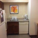 Foto de Residence Inn Chico