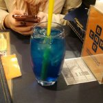 Photo of Capcom Bar