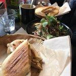 Photo of Olive & Gourmando